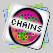 Chains игра