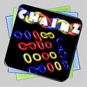Chainz игра