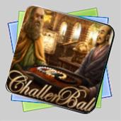 ChallenBall игра