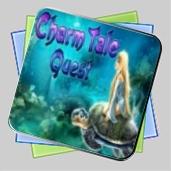 Charm Tale Quest игра