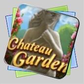 Chateau Garden игра