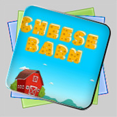 Cheese Barn игра