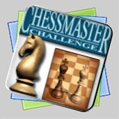 Chessmaster Challenge игра