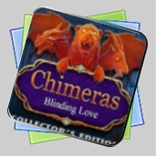 Chimeras: Blinding Love Collector's Edition игра