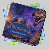 Chimeras: Cherished Serpent Collector's Edition игра