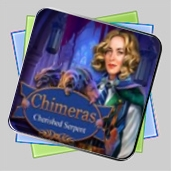 Chimeras: Cherished Serpent игра