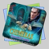 Chimeras: Heavenfall Secrets Collector's Edition игра