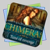 Chimeras: Tune Of Revenge игра