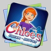 Chloe's Dream Resort игра
