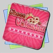Choco Valentine игра
