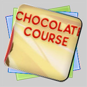 Chocolate Course игра