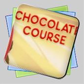 Chocolate Course игра