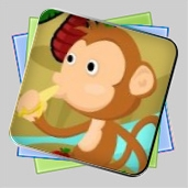 Chomping Chimp игра