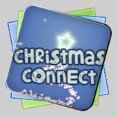Christmas Connects игра