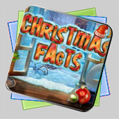 Christmas Facts игра