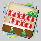 Christmas Fashion игра