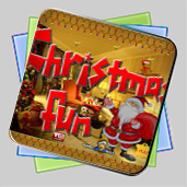 Christmas Fun игра