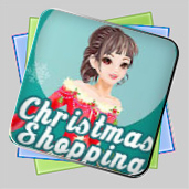 Christmas Shopping игра