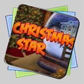 Christmas Star игра