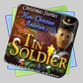 Christmas Stories: Hans Christian Andersen's Tin Soldier Collector's Edition игра
