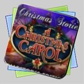Рождественские истории. Песня на Рождество. Коллекционное издание игра