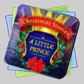Рождественские истории. Маленький принц игра