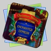 Christmas Stories: Enchanted Express игра