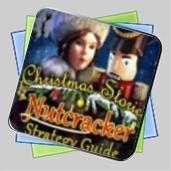 Christmas Stories: Nutcracker Strategy Guide игра