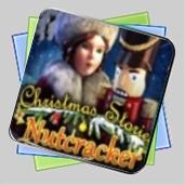 Рождественские истории. Щелкунчик игра