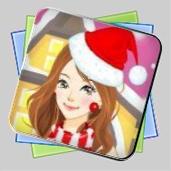 Christmas Style игра