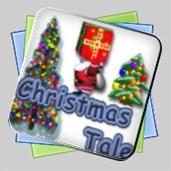 Christmas Tale игра
