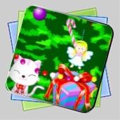 Christmas Tree 2 игра