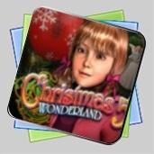 Christmas Wonderland 5 игра