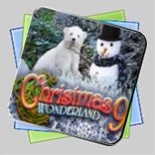 Christmas Wonderland 9 игра