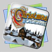 Christmas Wonderland игра
