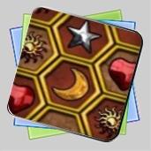 Chromatica игра