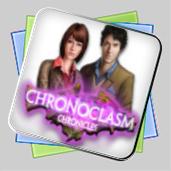 Хроники Хроноклазма игра