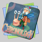 Chronology игра