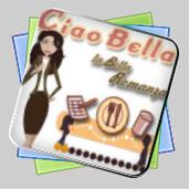 Ciao Bella игра