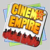 Cinema Empire игра