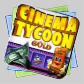 Cinema Tycoon Gold игра