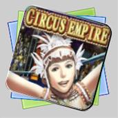Circus Empire игра