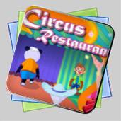 Circus Restaurant игра