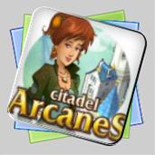 Citadel Arcanes игра