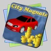 City Magnate игра