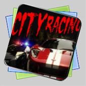 Городской гонщик игра