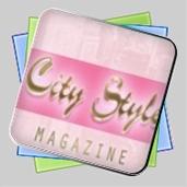 Сити Стайл игра