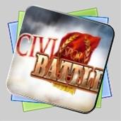 Civibattle игра