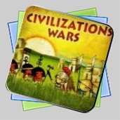 Civilizations Wars игра