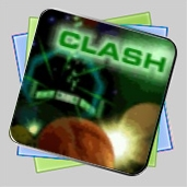 Clash игра